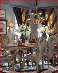 Michael Amini Dining Room Set 53 Best Michael Amini Images On Pinterest Bedroom Furniture