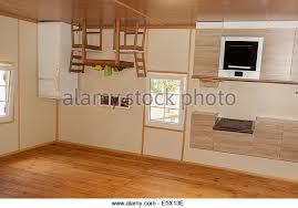 Upside Down House Floor Plans Kitchen Upside Down House Poland Stock Photos U0026 Kitchen Upside