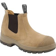 boots mens clothing accessories big w