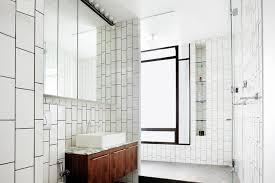 bathroom tiles for small bathrooms ideas photos 10 fresh all white design ideas for small bathrooms home decor
