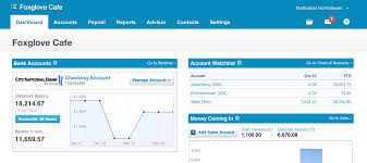 best free online accounting software best reviews