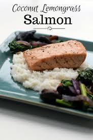 grocery guide 5 day millennial menu meal plan 1 u2014 the millennial menu
