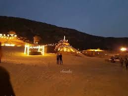 where s a place to celebrate new year s outside in jaipur quora