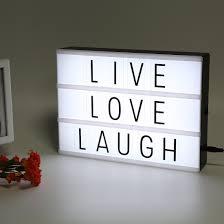 shop amazon com drawing light boxes