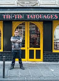 the 25 best best tattoo shops ideas on pinterest tattoos shops