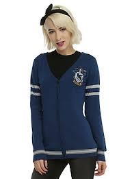 cool girls sweaters u0026 sweatshirts topic
