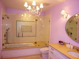 accessories enchanting innovative little girls bathroom ideas
