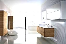White Bathroom Tiles Ideas by Unique 90 Contemporary Bathroom Tile Ideas Pictures Decorating