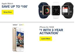 best buy has apple devices on sale for father u0027s day including