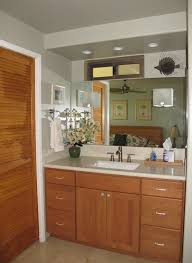 Water Themed Bathroom by Luxury Oceanfront Air Conditioned 2 Bedroom Vrbo