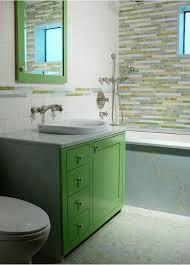 lime green bathroom ideas best 25 bright green bathroom ideas on diy bathroom