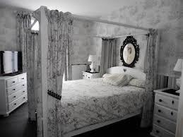 chambre deco baroque 107 deco de chambre baroque toile de jouy blanc gris fait