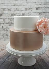 wedding cake og 18 best present ideas cakes for adults images on