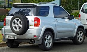 2004 toyota rav4 review toyota rav4 2004 model pictures all pictures top