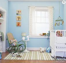 le bon coin chambre le bon coin 9 idées de rangement pour une chambre d enfants
