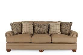 Living Room Furniture Columbus Ohio Keereel Sand Sofa Home Decor Pinterest Living Room