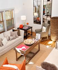 decorating small apartments photos for and 10 apartment ideas hgtv
