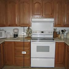 Installing Floor Cabinets How To Install Kitchen Cabinets