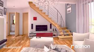 3d interior home design house miniature 3d interior walkthrough tour archon