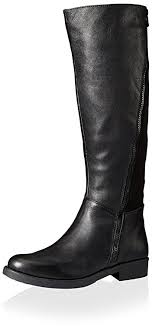 womens boots kenneth cole amazon com kenneth cole reaction s kent climb boot boots