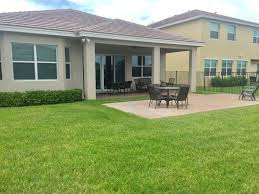 west palm beach houses for sale by owner part 23 3004 strada