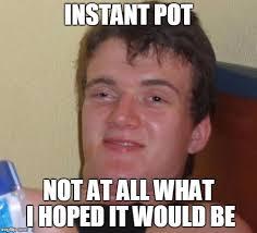 Instant Meme Maker - 10 guy meme imgflip