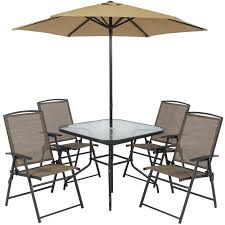 Inexpensive Patio Tables Outdoor Cheap Patio Dining Sets Garden Furniture Sets Sale Four