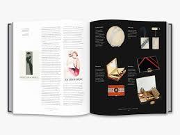 Deco Design Magazine Art Deco Collectibles