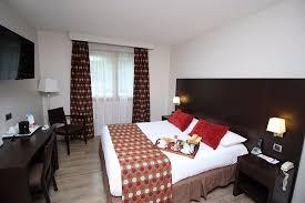 chambre des metier laval chambre des metiers laval inspirant best hotel des barolles