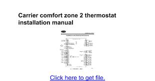 ecojay humidifier control board wiring diagram wiring diagram