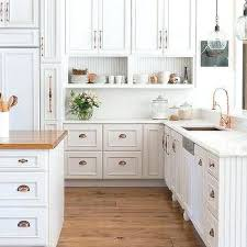 kitchen cabinets with cup pulls kitchen cabinets hardware kitchen cabinet hardware design white