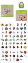 30 best cricut 3d floral home decor images on pinterest cricut