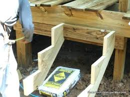 Patio Swing Frame by How To Build A Porch Gate Build Your Own Porch Swing Frame Build