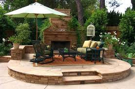 Garden And Patio Designs Small Patio Garden Condo Patio Garden Ideas Small Garden Patio