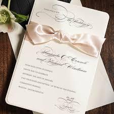 invitations for wedding invitations for wedding invitations for wedding to make charming