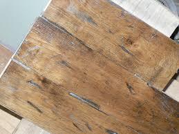flooring 35 stirring distressed hardwood flooring pictures ideas