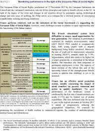 cnp assurances si e social eur 52018sc0208 en eur