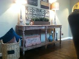 Small Foyer Table by Furniture Everett Foyer Table Small Foyer Table Foyer Console