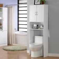 Bathroom Towel Storage Cabinets Impressive Finish Bathroom Towel Stand Creative Ideas Amusing
