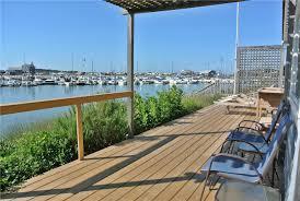 wellfleet vacation rental home in cape cod ma 02667 harbor