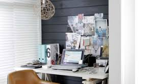 small home office desk desk alternatives for small space amazing small space desk