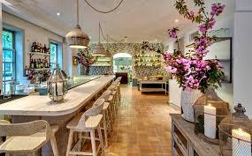 Dekar Interior Design Restaurants In Ny Livingwithmargarita