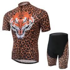 waterproof cycling clothing online get cheap waterproof cycling suites aliexpress com