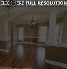 cost to paint interior of home decorating ideas contemporary