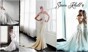 where to buy steven khalil dresses international wedding dress designers bridal styles
