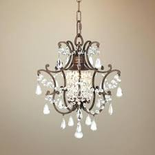 Small Ceiling Chandeliers Small Chandelier For Closet Medium Size Of Chandelier