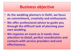 top wedding planners plan your wedding with the top wedding planners in delhi