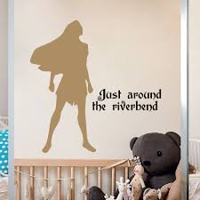 100 wall stickers bedroom quotes online get cheap quotes wall stickers bedroom quotes compare prices on wall quotes nursery online shopping buy low