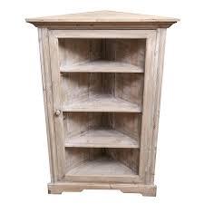 distressed corner tv cabinet distressed corner cabinet distressed corner cabinet distressed wood