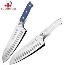 popular knife sets japan buy cheap knife sets japan lots from
